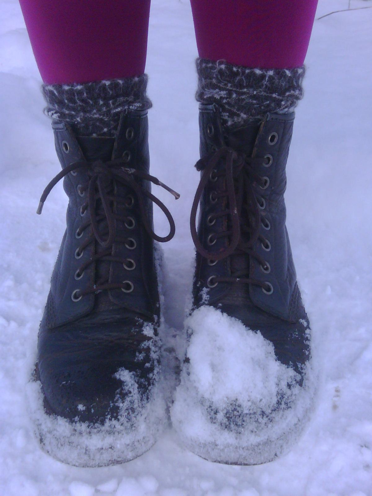 Sildenafil uk boots.doc - I M